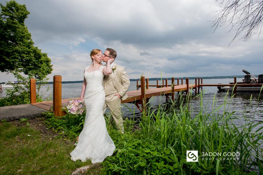 rm-wedding-pics-jadon-good-photography-web_150