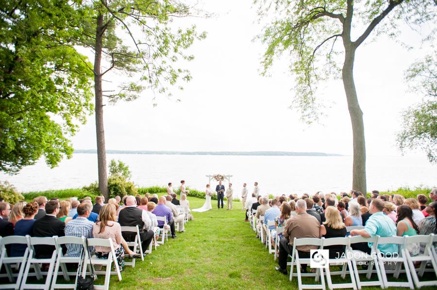 rm-wedding-pics-jadon-good-photography-web_236