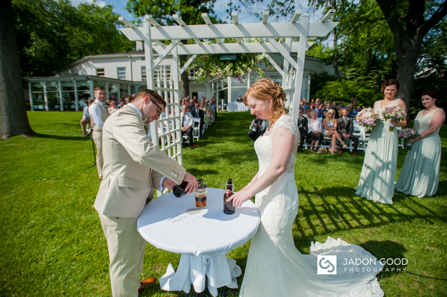 rm-wedding-pics-jadon-good-photography-web_279