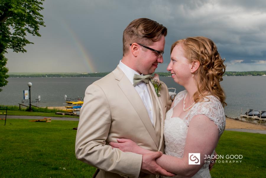 rm-wedding-pics-jadon-good-photography-web_501