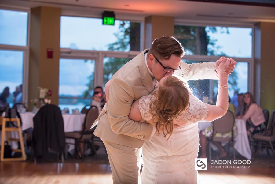 rm-wedding-pics-jadon-good-photography-web_524
