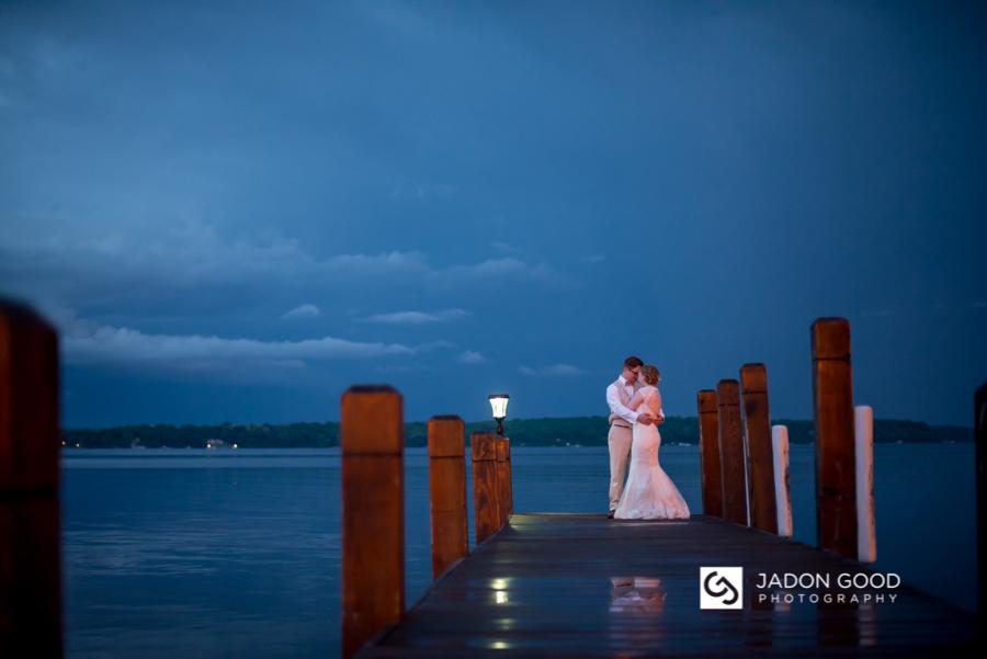 rm-wedding-pics-jadon-good-photography-web_597
