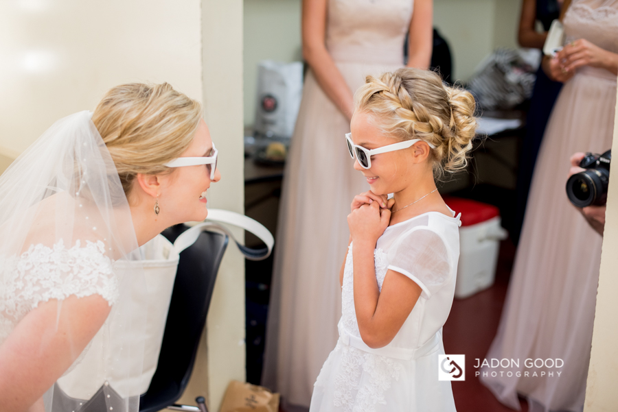 H+K-Married-Jadon Good Photography-Web_083