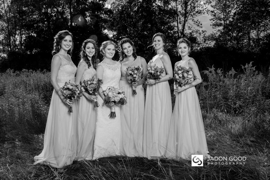 H+K-Married-Jadon Good Photography-Web_351