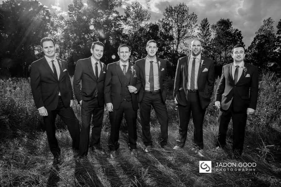 H+K-Married-Jadon Good Photography-Web_356