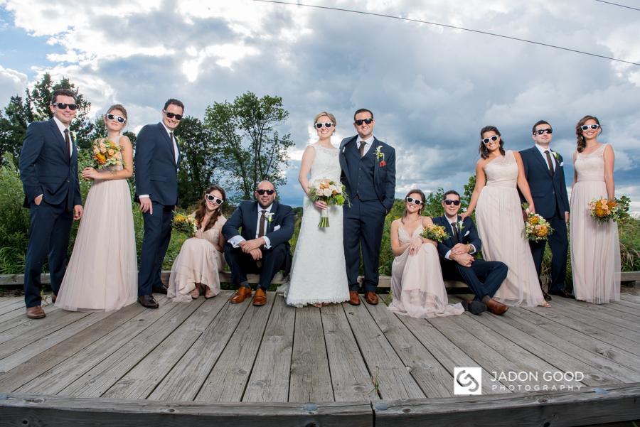 H+K-Married-Jadon Good Photography-Web_361