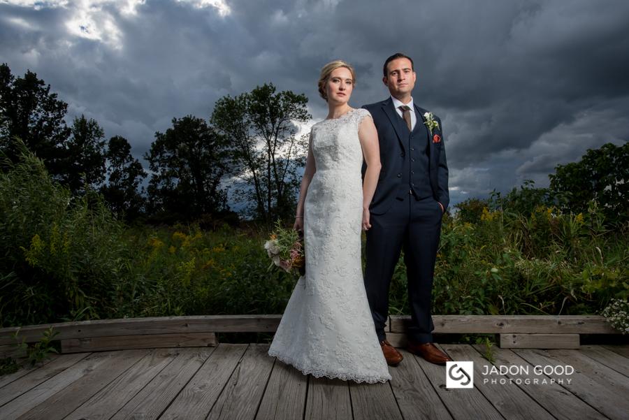 H+K-Married-Jadon Good Photography-Web_364