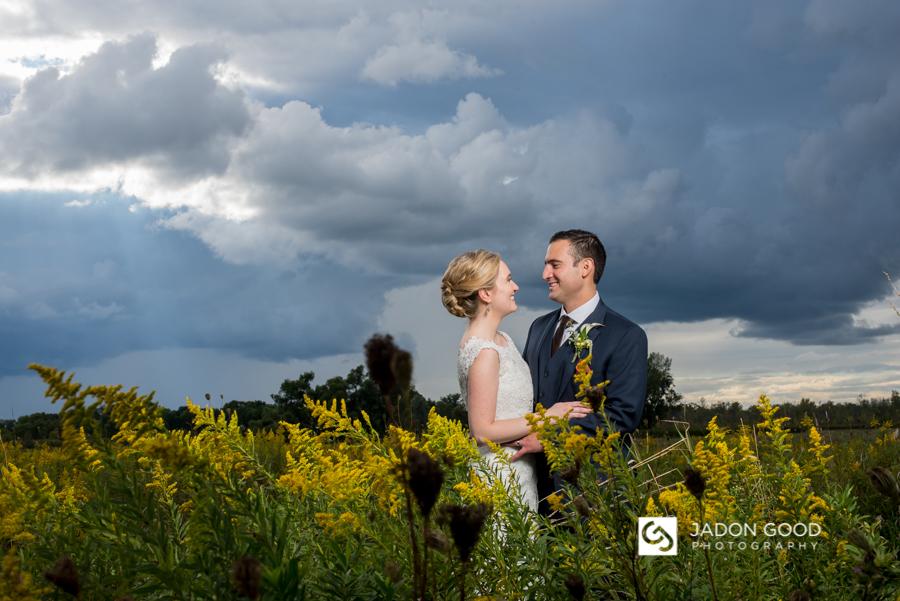 H+K-Married-Jadon Good Photography-Web_384