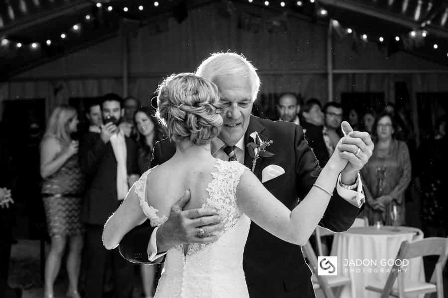 H+K-Married-Jadon Good Photography-Web_531