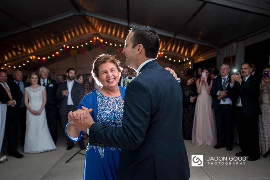 H+K-Married-Jadon Good Photography-Web_543