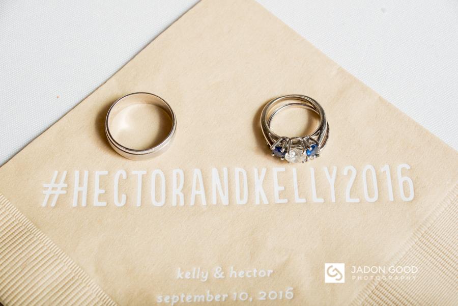 H+K-Married-Jadon Good Photography-Web_573