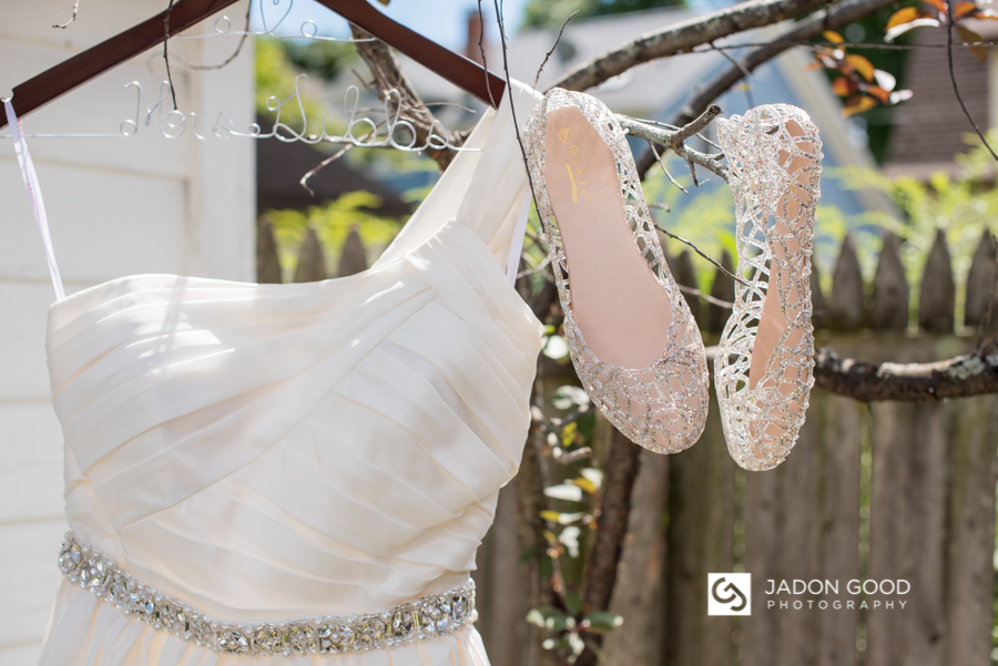 T+J-Married-Jadon Good Photography-Web_009