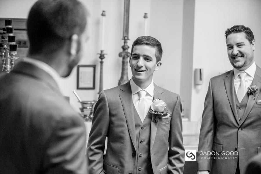 T+J-Married-Jadon Good Photography-Web_076