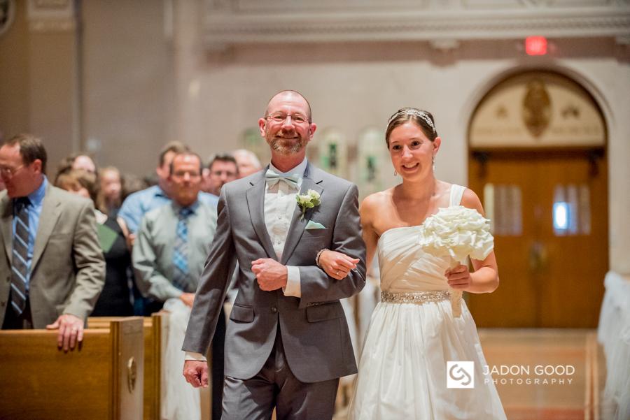 T+J-Married-Jadon Good Photography-Web_137
