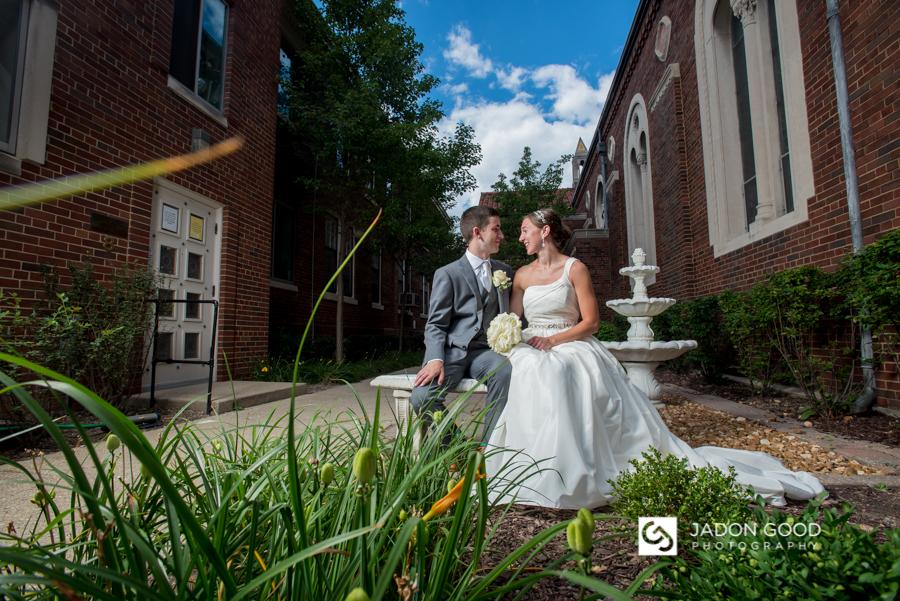 T+J-Married-Jadon Good Photography-Web_296