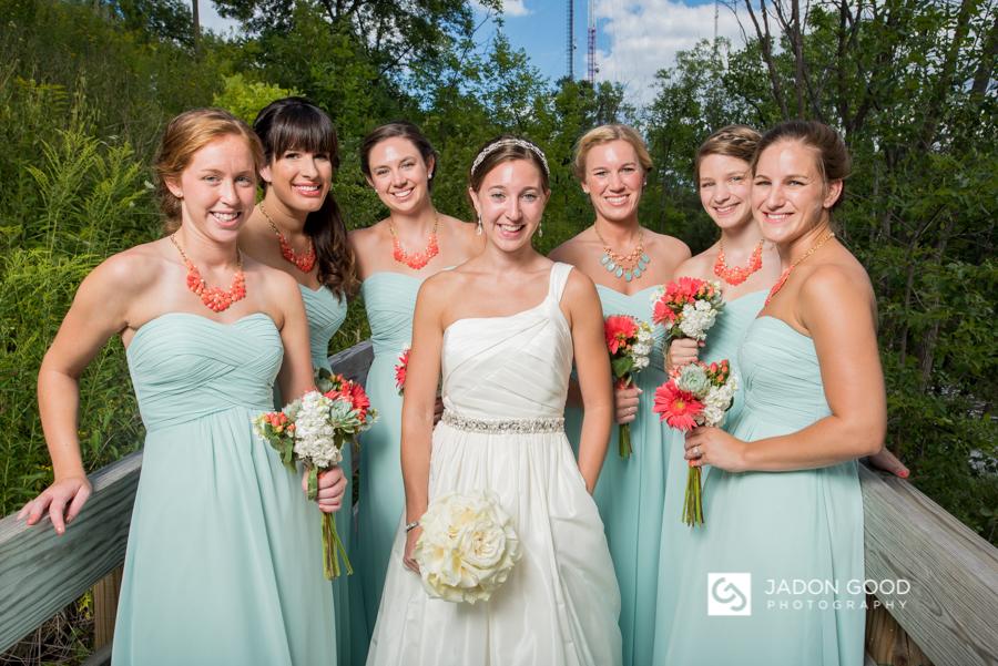 T+J-Married-Jadon Good Photography-Web_310