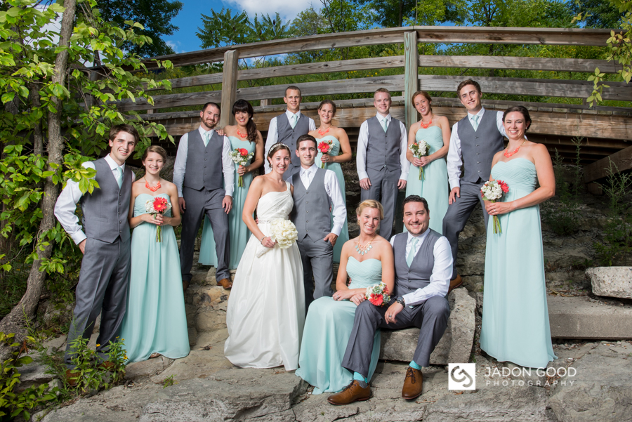 T+J-Married-Jadon Good Photography-Web_321