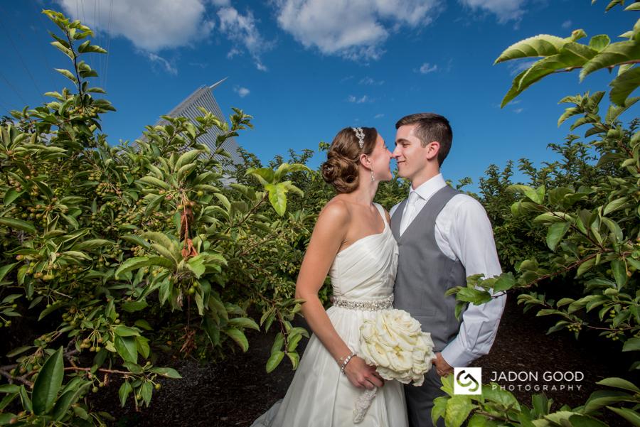 T+J-Married-Jadon Good Photography-Web_372