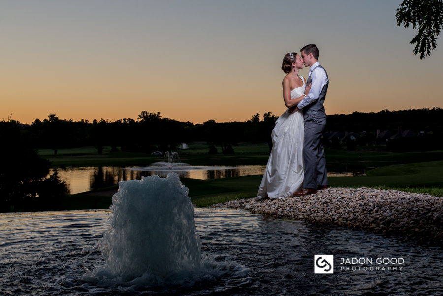 T+J-Married-Jadon Good Photography-Web_504