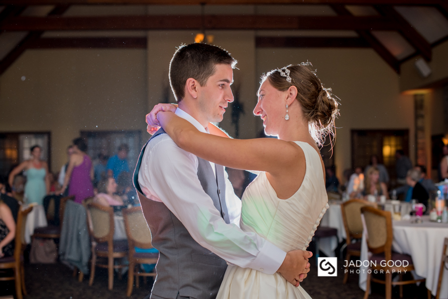 T+J-Married-Jadon Good Photography-Web_513