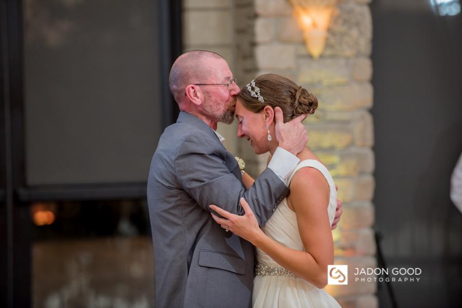 T+J-Married-Jadon Good Photography-Web_537