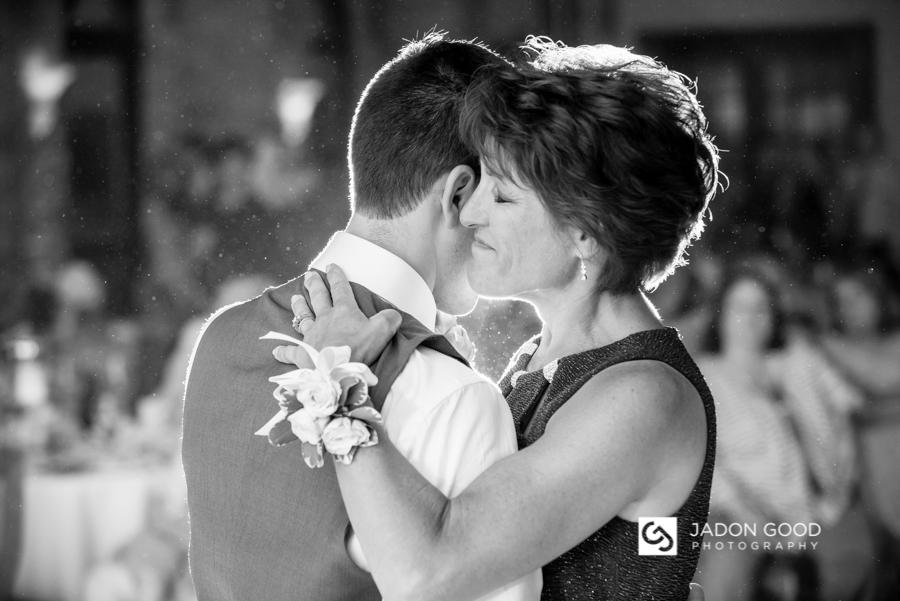 T+J-Married-Jadon Good Photography-Web_542