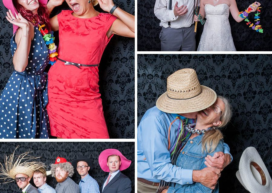 S+L-Photo Booth Preview-Jadon Good Photography