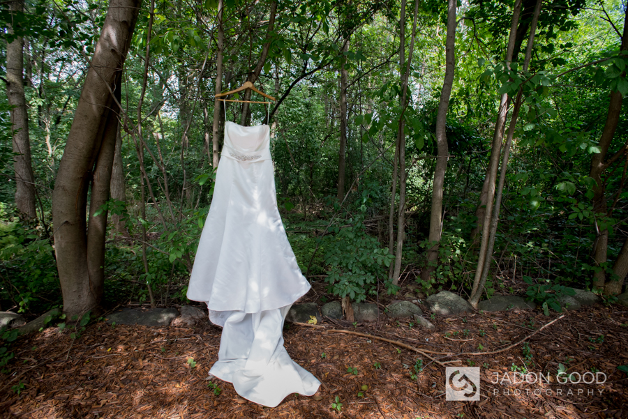 P+A-Married-Jadon Good Photography-BLOG_002