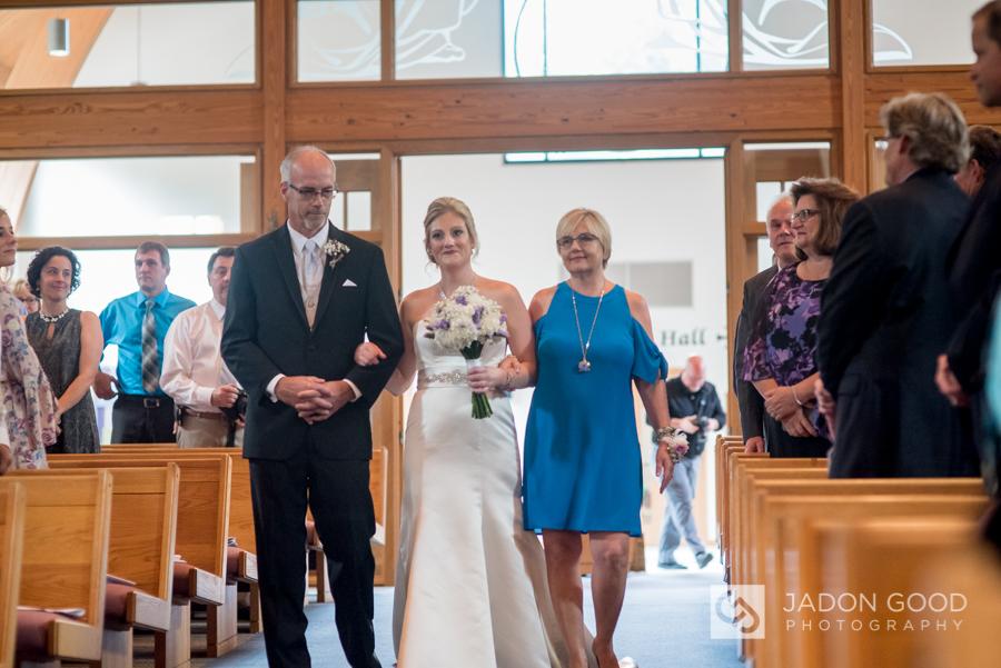 P+A-Married-Jadon Good Photography-BLOG_009