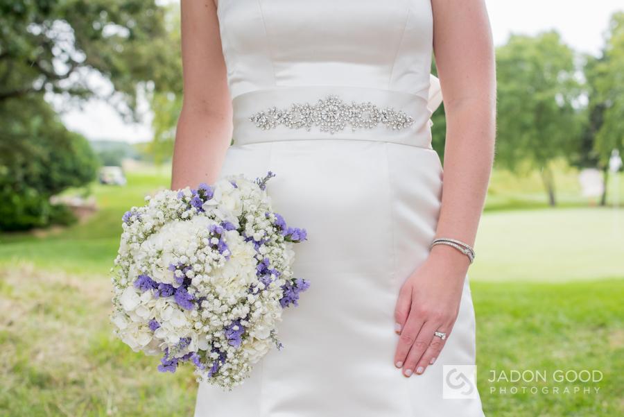 P+A-Married-Jadon Good Photography-BLOG_033