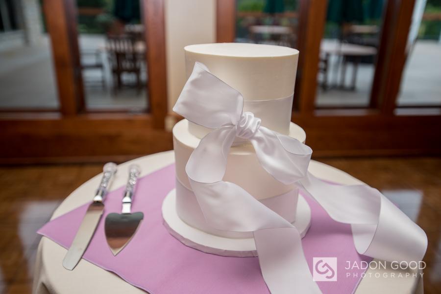 P+A-Married-Jadon Good Photography-BLOG_044