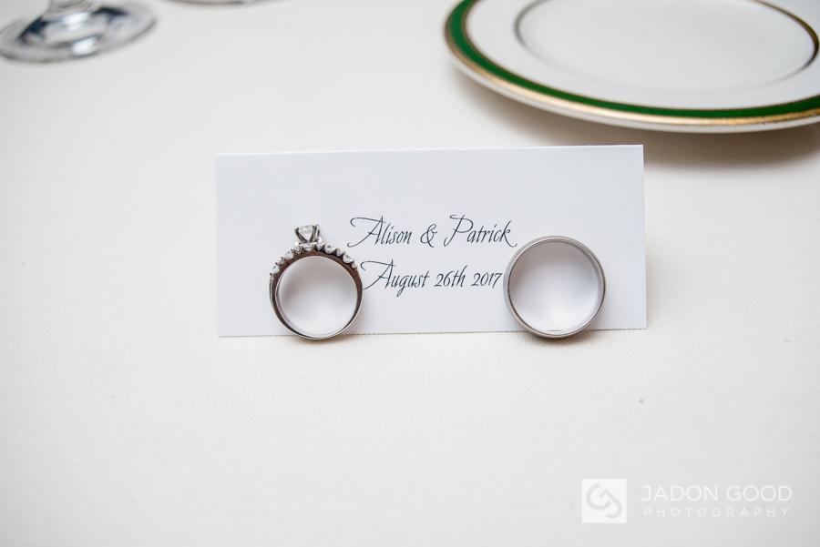P+A-Married-Jadon Good Photography-BLOG_049