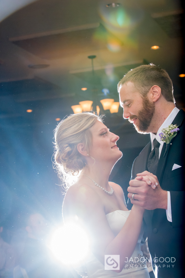 P+A-Married-Jadon Good Photography-BLOG_072