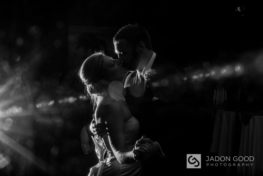 P+A-Married-Jadon Good Photography-BLOG_075