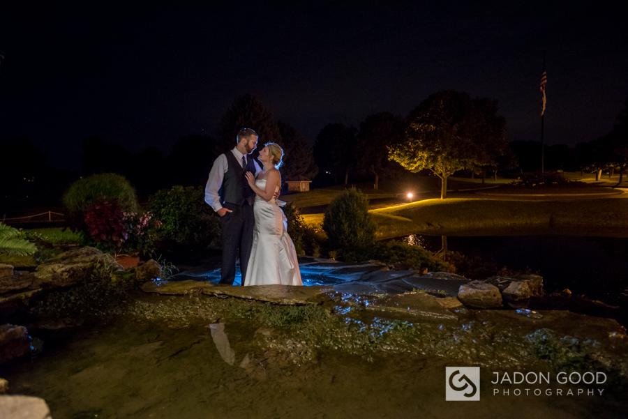 P+A-Married-Jadon Good Photography-BLOG_084
