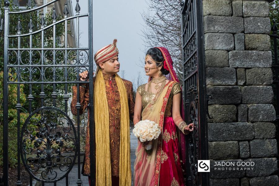C+A-Married-Jadon Good Photography-Web_116