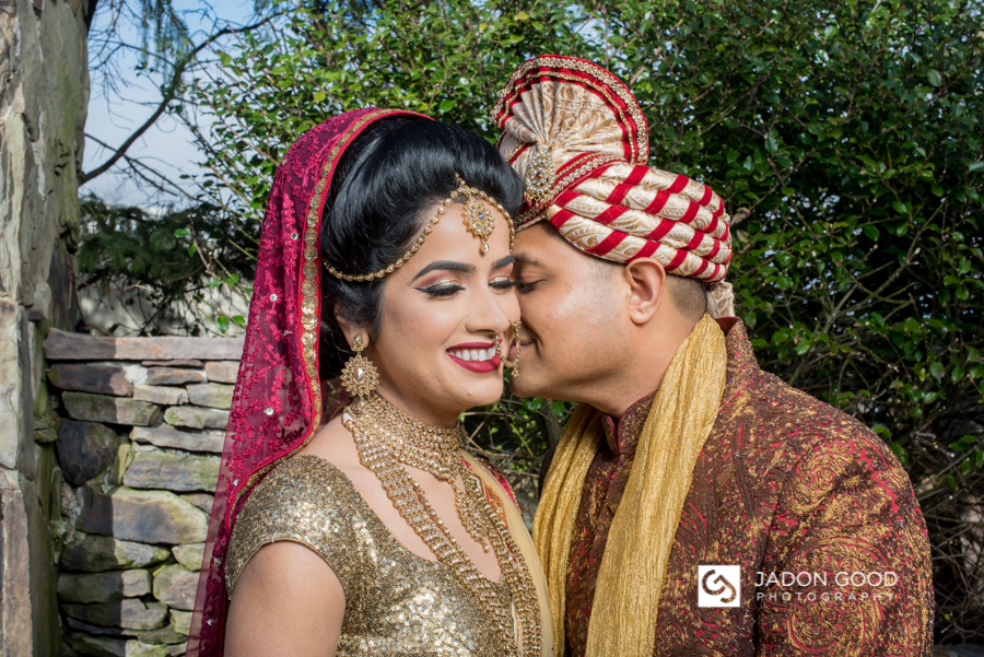 C+A-Married-Jadon Good Photography-Web_137