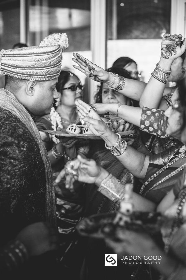 C+A-Married-Jadon Good Photography-Web_270