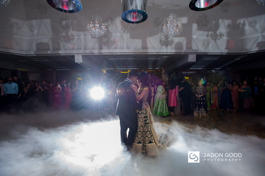 C+A-Married-Jadon Good Photography-Web_727
