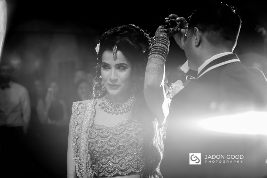 C+A-Married-Jadon Good Photography-Web_734