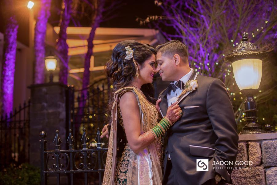 C+A-Married-Jadon Good Photography-Web_900