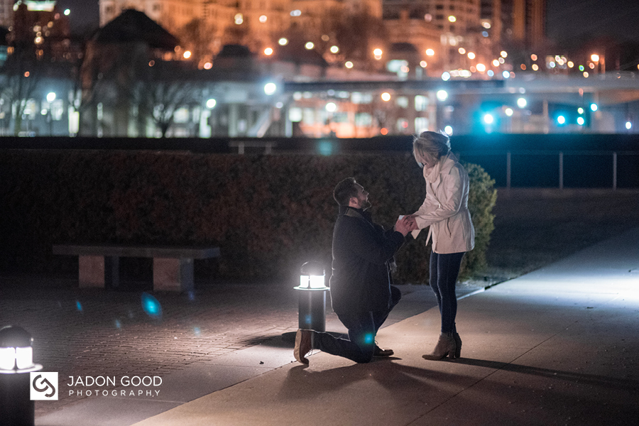 A+C-Proposal Photography-Jadon Good Photography_05