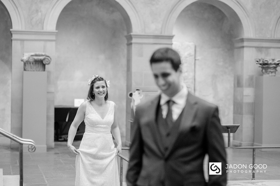 O+E-Wedding Photography-Jadon Good Photography_0086