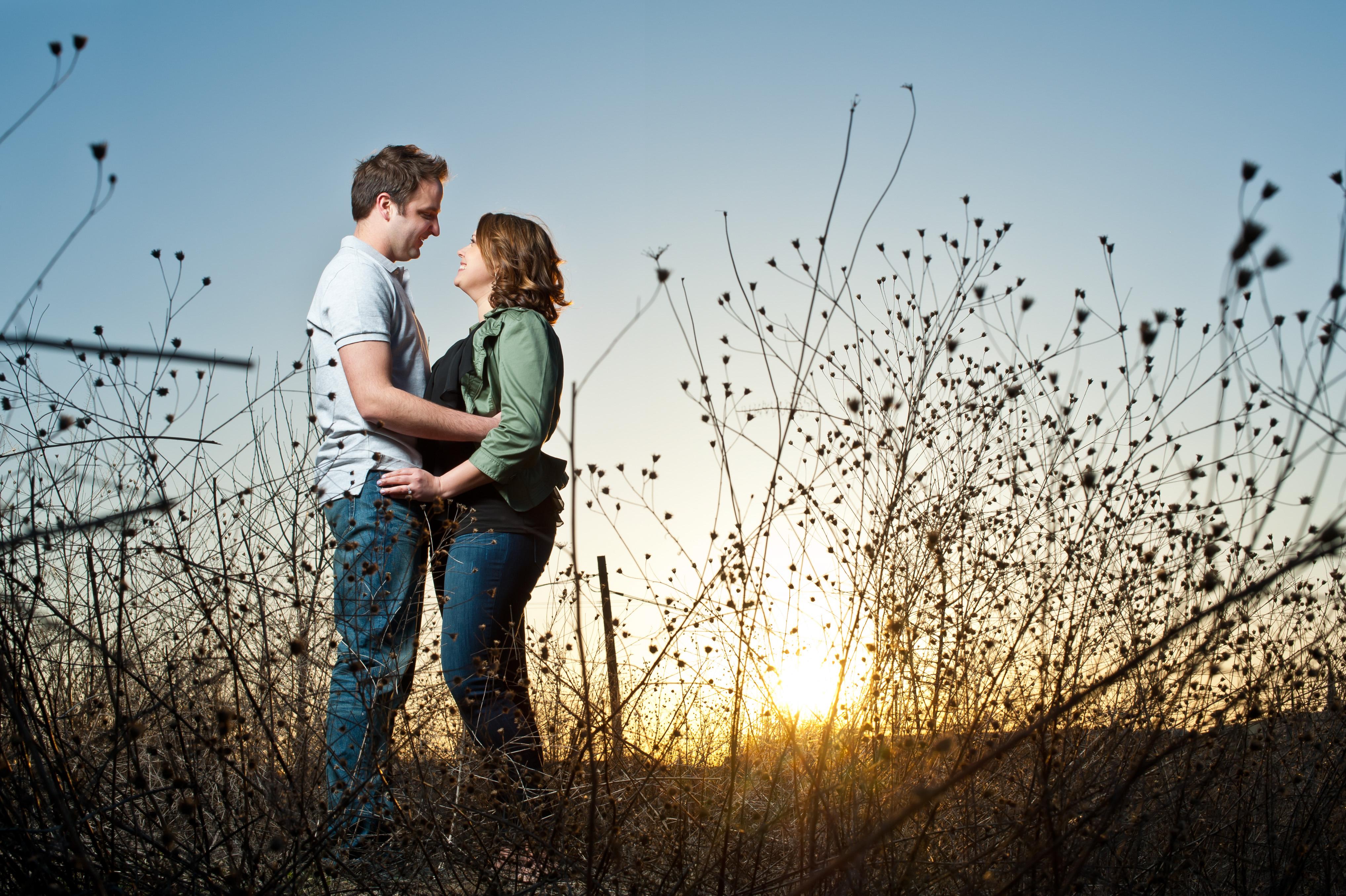 Milwaukee Engagement Photography-Jadon Good Photography_011