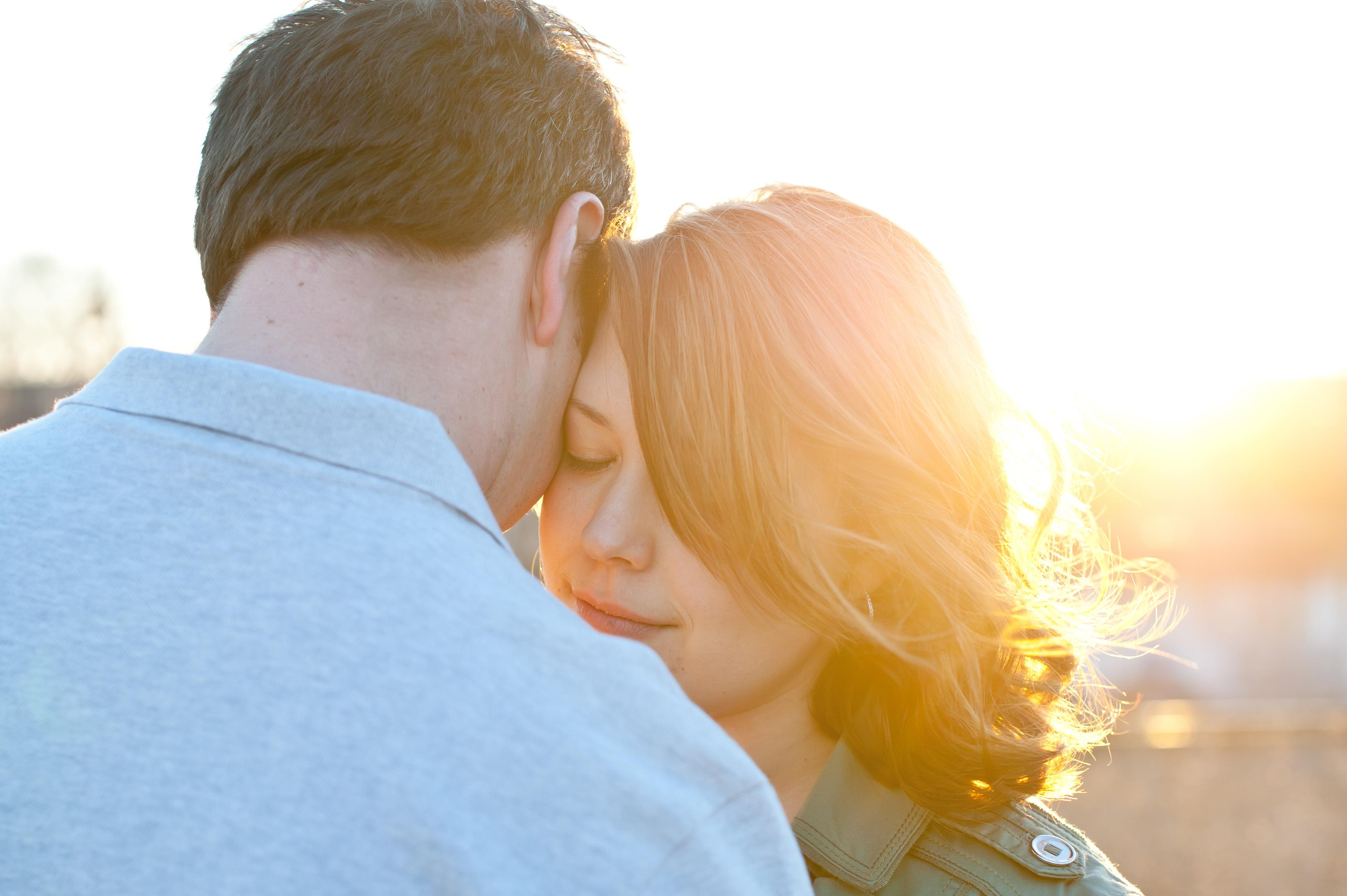 Milwaukee Engagement Photography-Jadon Good Photography_012