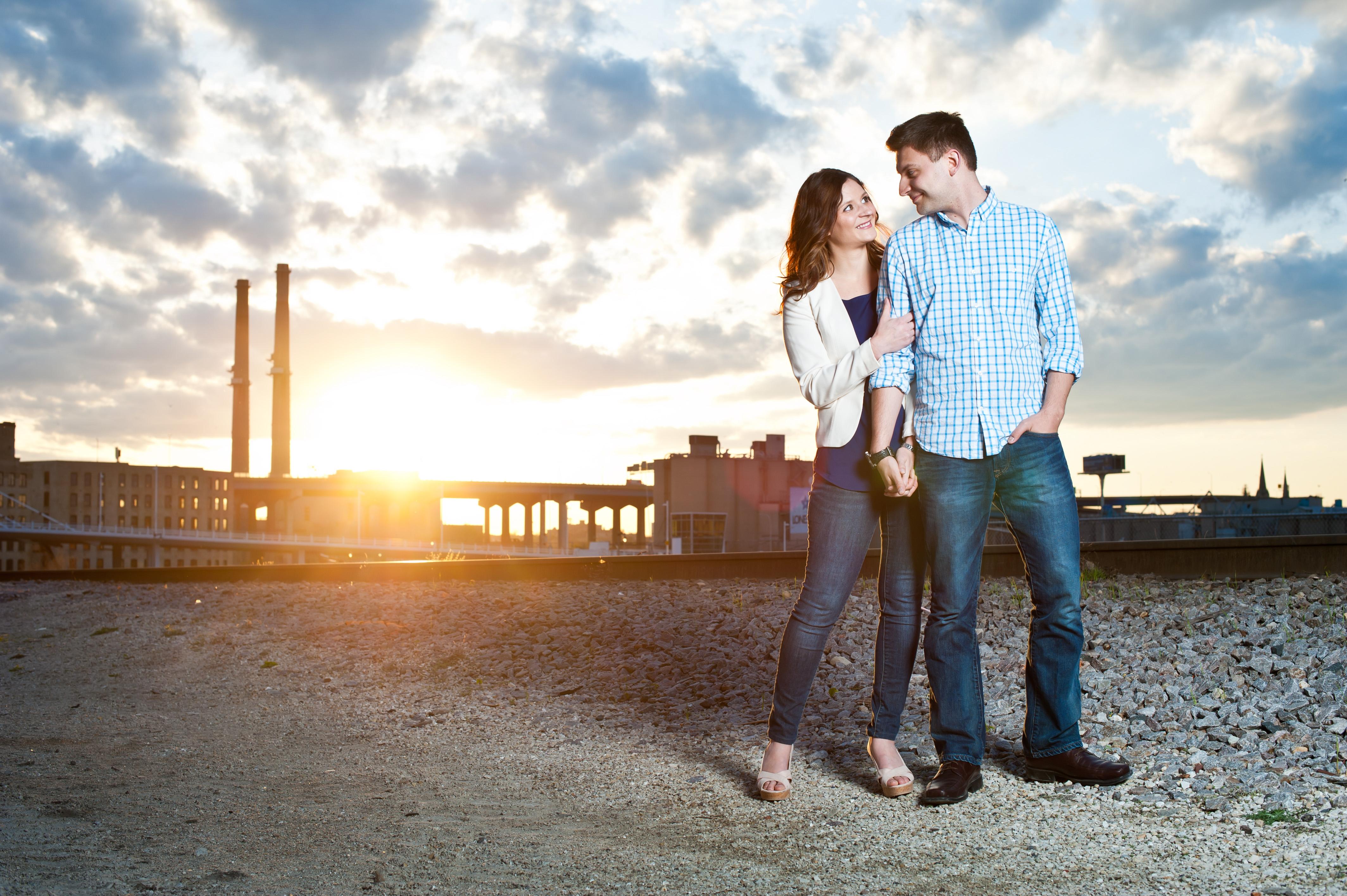 Milwaukee Engagement Photography-Jadon Good Photography_017
