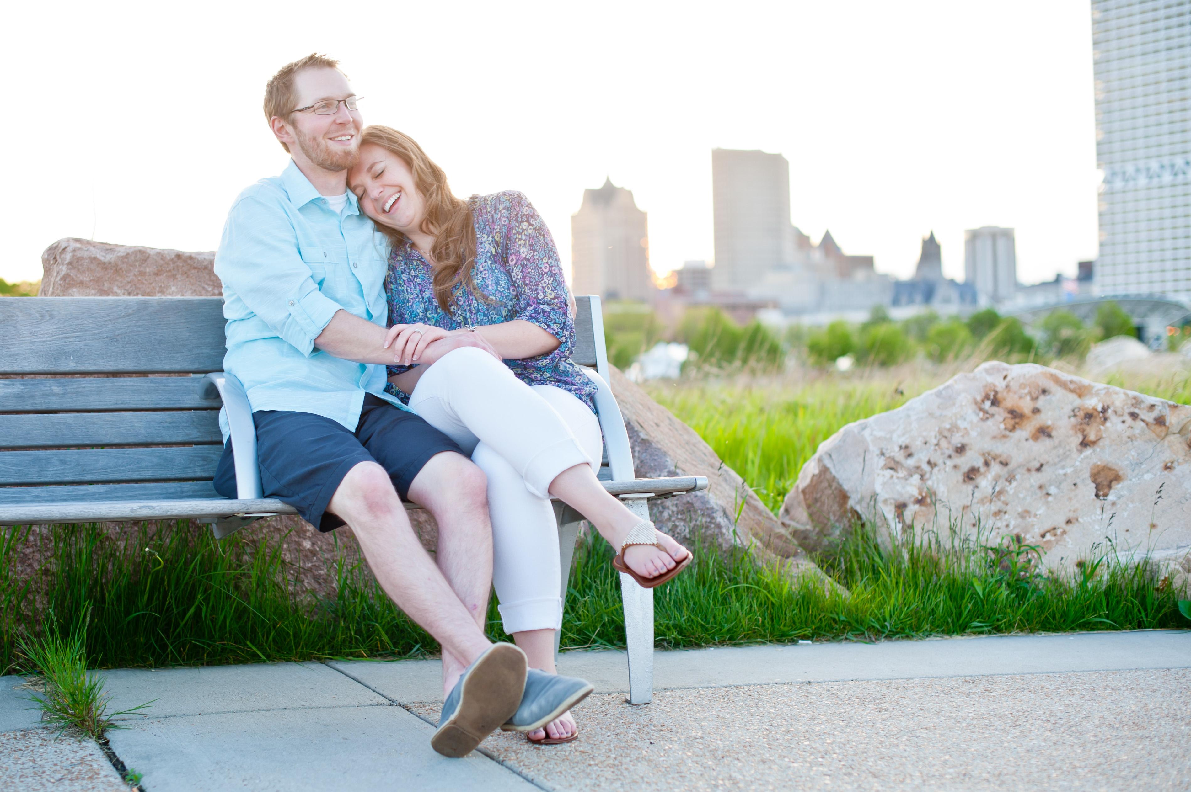 Milwaukee Engagement Photography-Jadon Good Photography_019