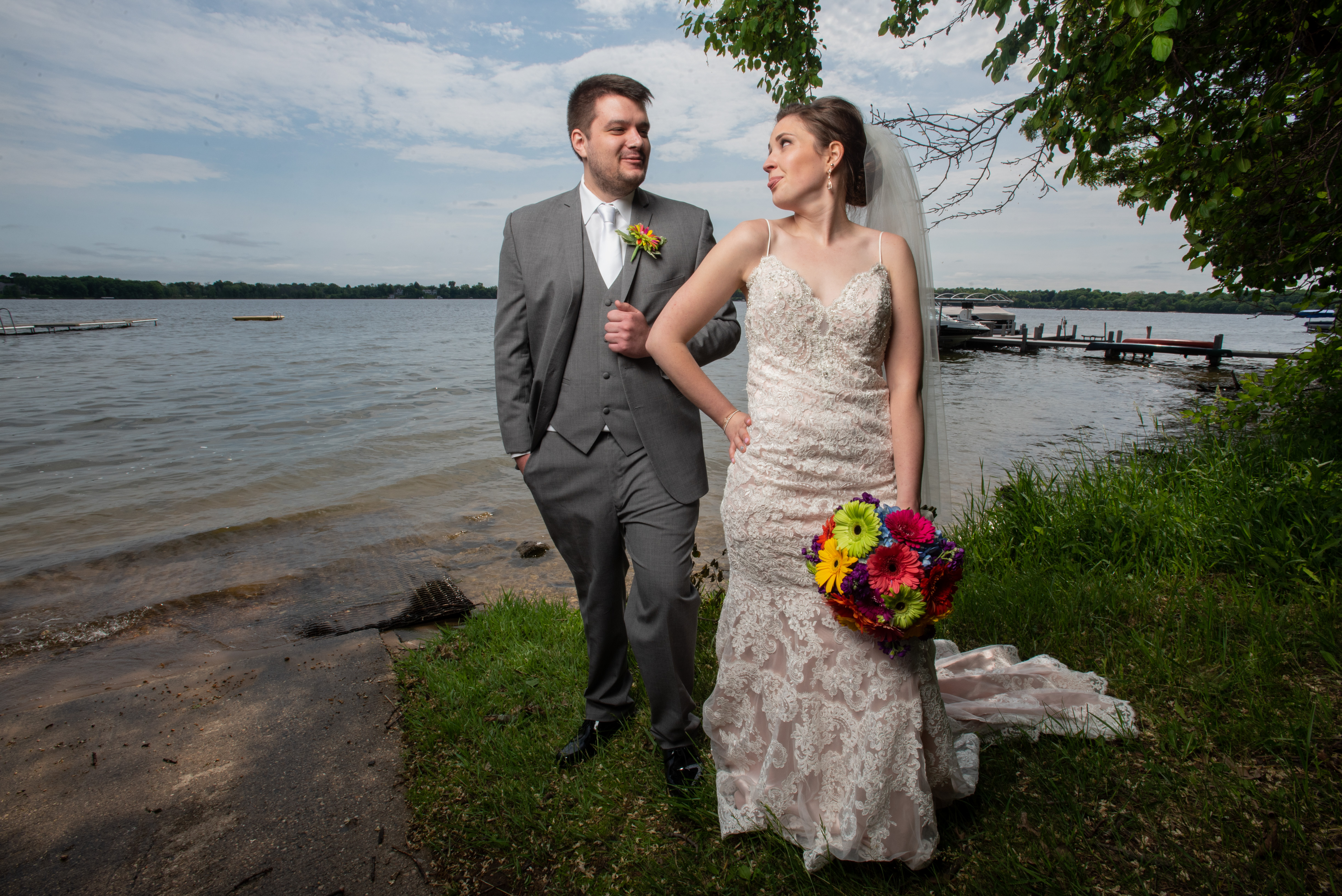 Milwaukee Wedding Photography-Jadon Good Photography_138