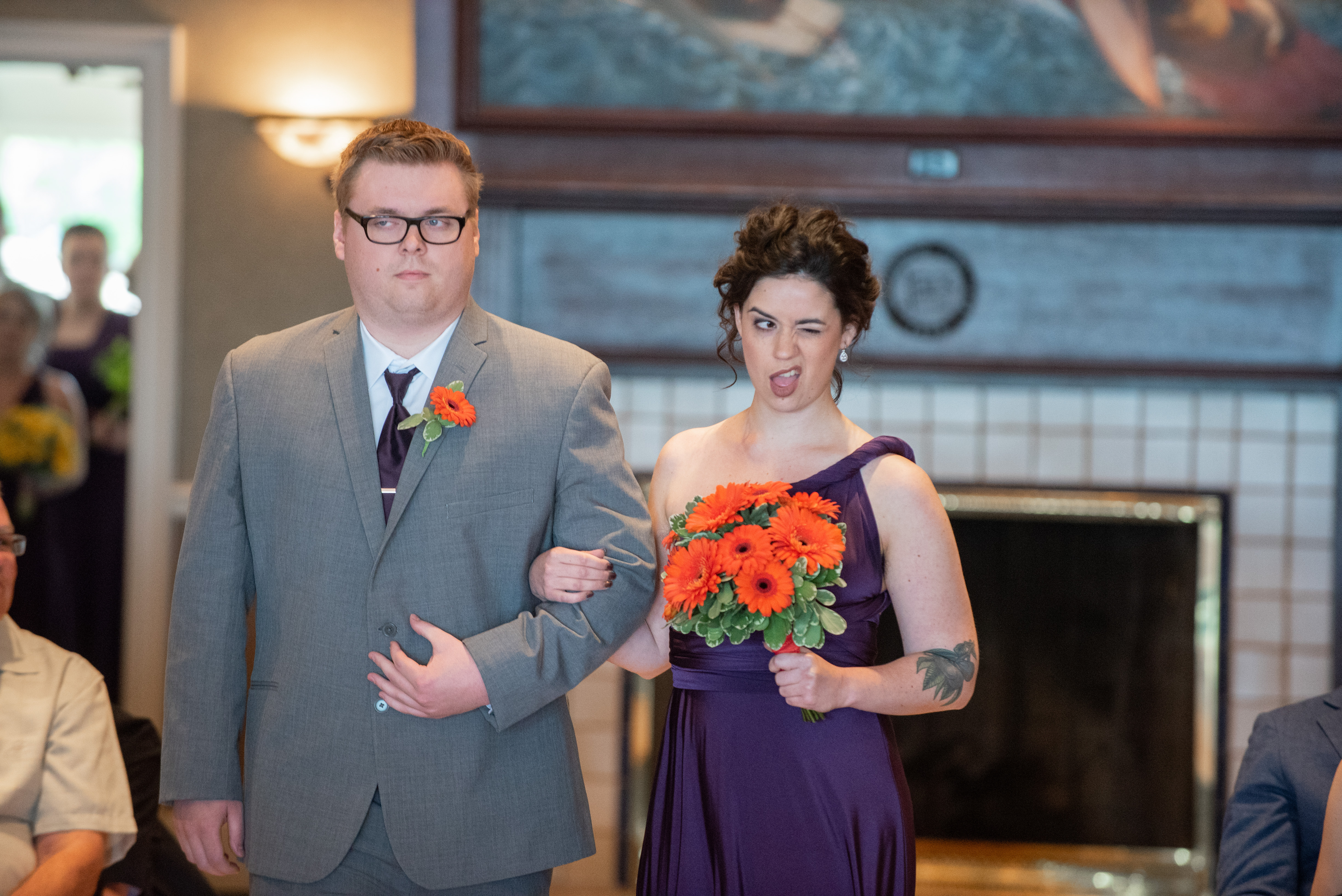 Milwaukee Wedding Photography-Jadon Good Photography_139
