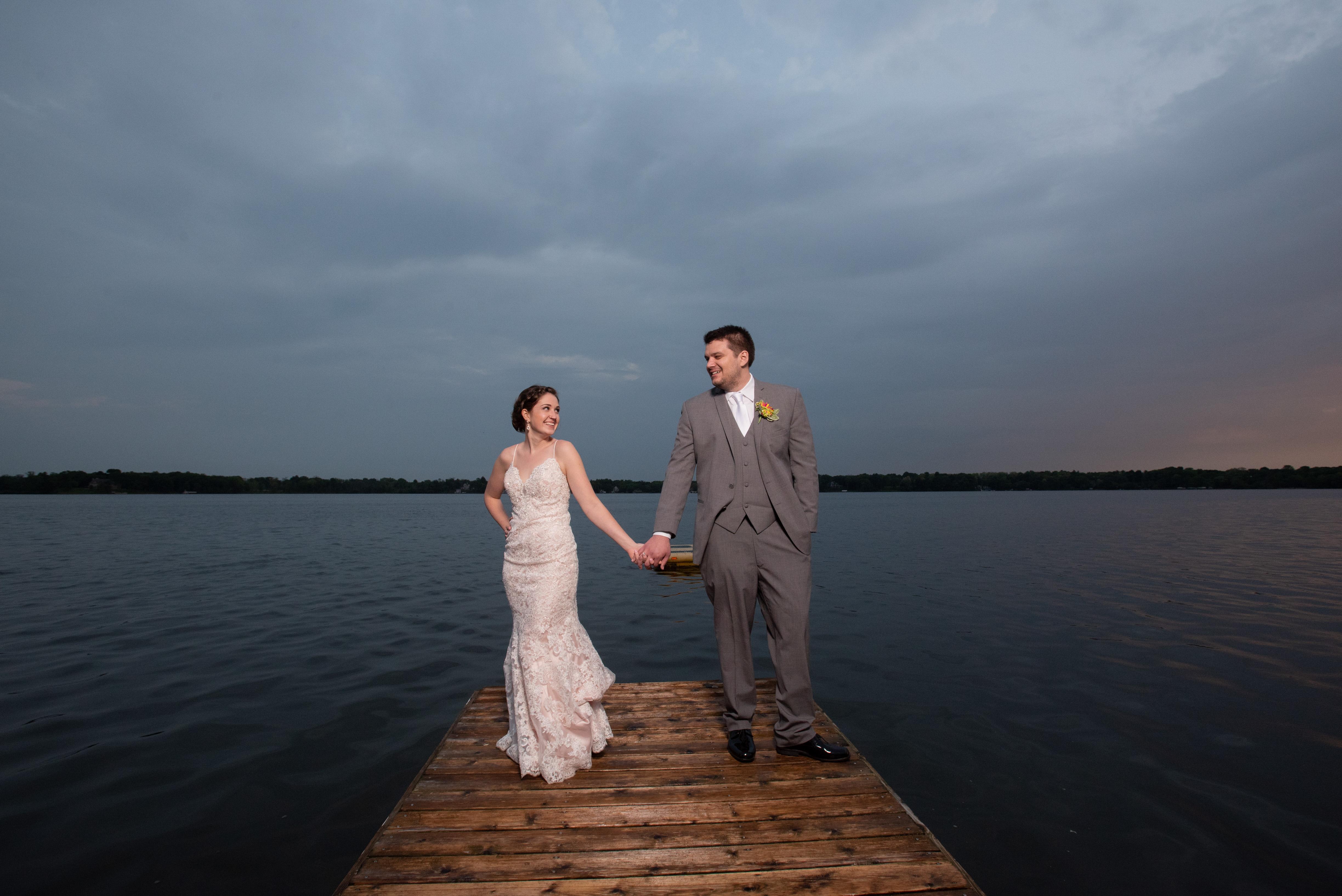 Milwaukee Wedding Photography-Jadon Good Photography_142